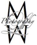 med logo
